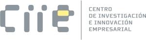 logo_ciie