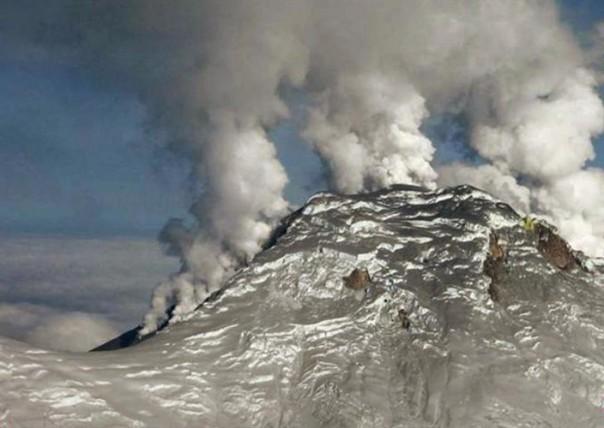 volcán, Eyjafjalla, Eyjafjallajökull, management innovation, six sigma, lean manufacturing, ecología, sentido común, empowerment, 5S, Kaizen,neurona, sinapsis